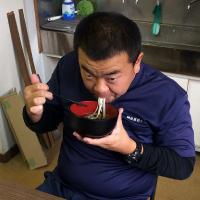 Shyouta Kanasaki