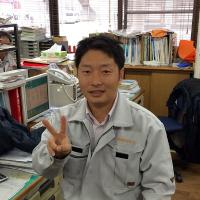 Koudai Kumamoto