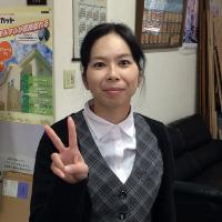 Mayumi Nonaka