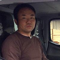 Yanagise Youichirou