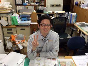 Kenta Iwasaki