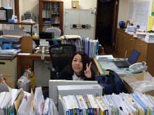 Ryouko Yoshimura