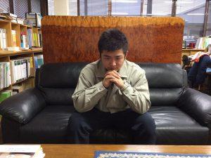 Naritomi Masato