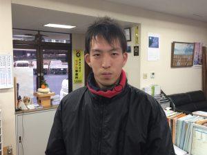 Chigita Daichi